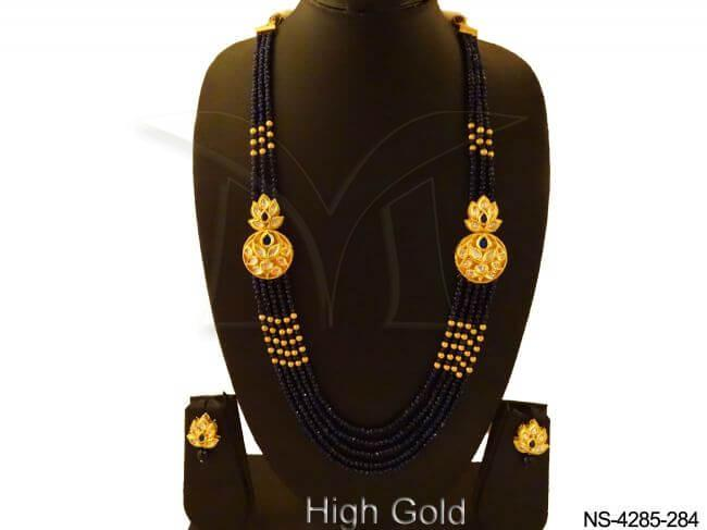 Kundan-Necklace-NS-4285Bl-284.jpg