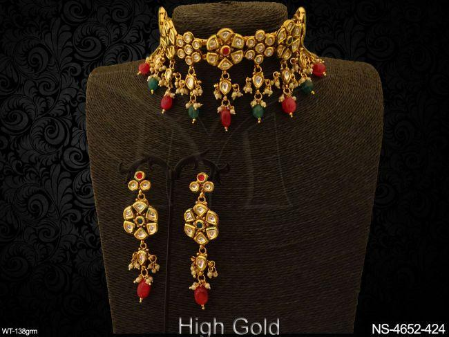 Kundan-Necklace-NS-4652Rg-424-LS.jpg