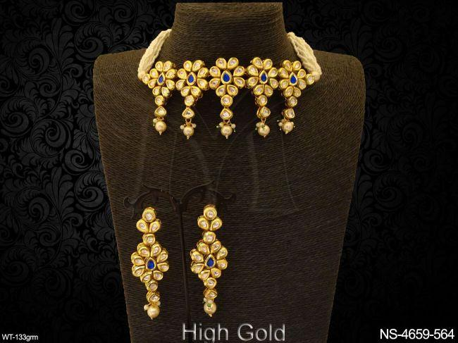 Kundan-Necklace-NS-4659Bl-564-bl.jpg
