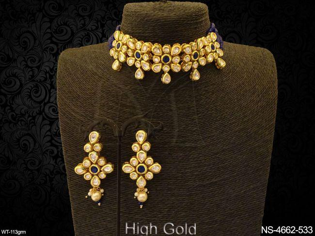 Kundan-Necklace-NS-4662Bl-533-BL(1).jpg