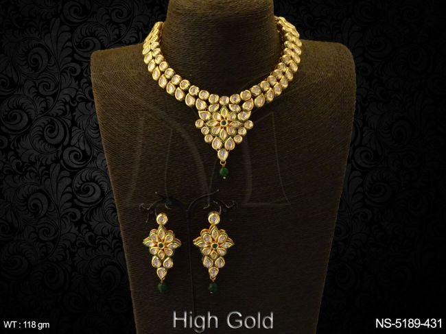 Kundan-Necklace-NS-5189Gr-431-SC.jpg