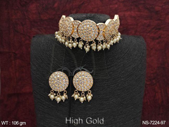 Kundan-Necklace-NS-7224Mo-97-DH.jpg
