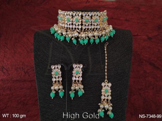 Kundan-Necklace-NS-7348Mtgr-99-DH(2).jpg
