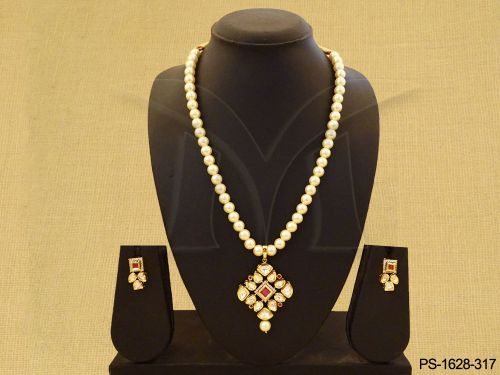 Kundan-Pendant-Set-PS-1628Ra-317.jpg