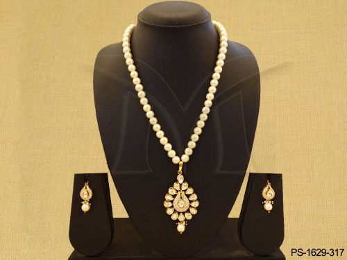 Kundan-Pendant-Set-PS-1629Raw-317.jpg