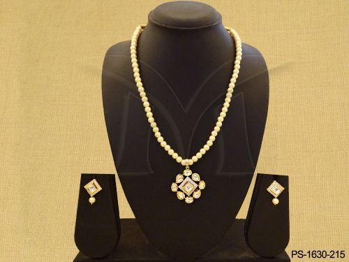 Kundan-Pendant-Set-PS-1630W-215.jpg