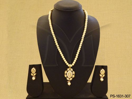 Kundan-Pendant-Set-PS-1631W-307.jpg