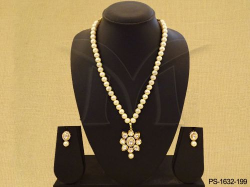 Kundan-Pendant-Set-PS-1632W-199.jpg