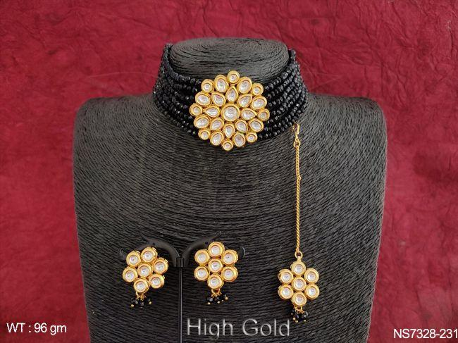 Kundna-Necklace NS-7328Bk-231-AK.jpg