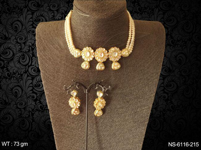 Kundna-Necklace-NS-6116Mo-215-BL.jpg