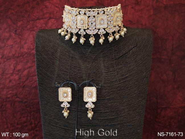 Kundna-Necklace-NS-7161W-73-DH.jpg
