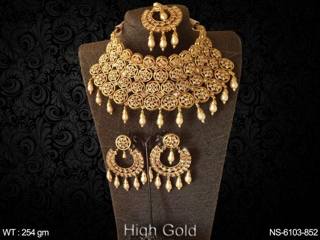 Polki-Necklace-NS-6103Lct-852-SC.jpg
