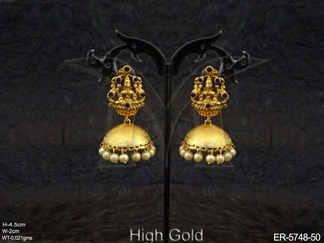 Temple-Earring-ER-5748Bl-50.jpg