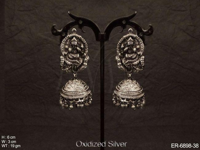 Temple-Earring-ER-6898Oxs-38-MR.jpg
