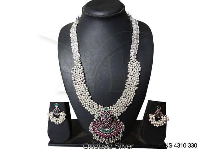 Temple-Necklace-NS-4310Rg-330-BN.jpg