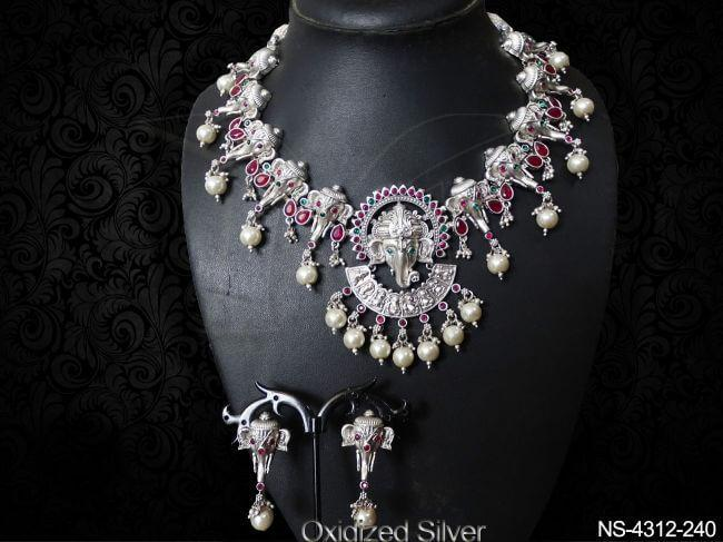 Temple-Necklace-NS-4312Rg-240-BN.jpg
