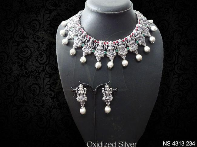 Temple-Necklace-NS-4313Rg-234-BN.jpg