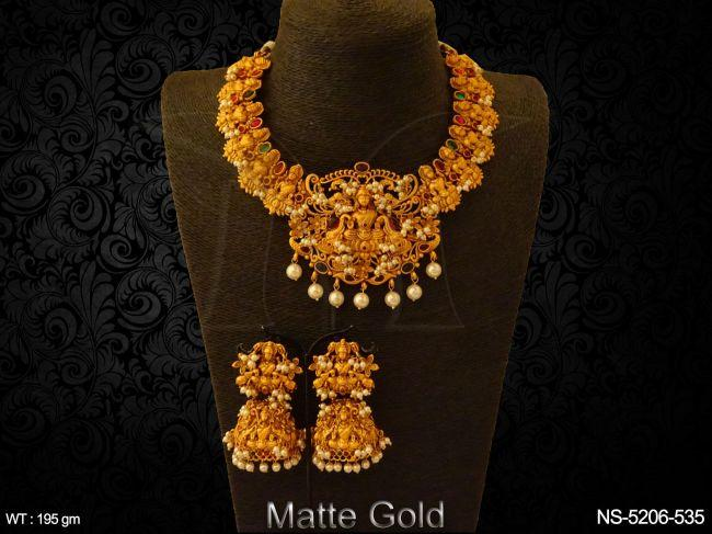 Temple-Necklace-NS-5206Rng-535-DKG.jpg