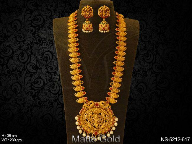 Temple-Necklace-NS-5212Rng-617-DKG.jpg