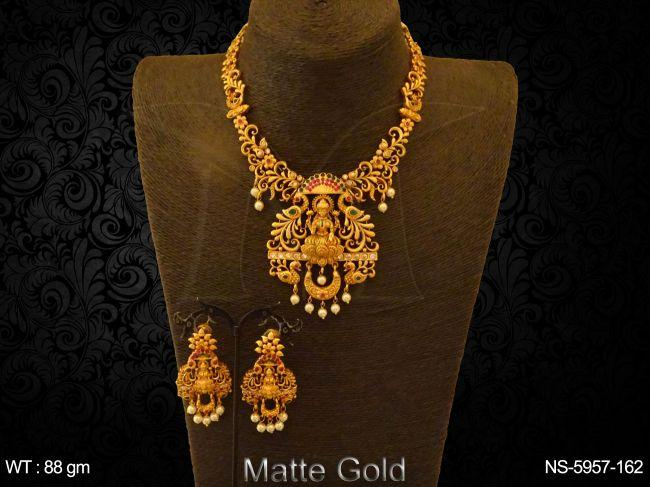 Temple-Necklace-NS-5957Rngw-162DKG.jpg