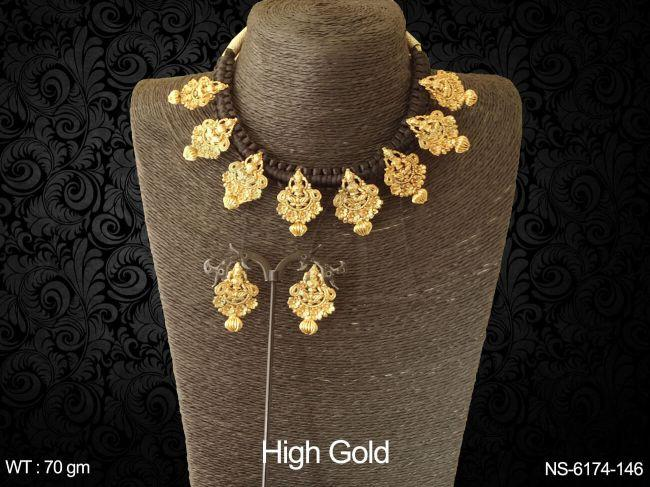 Temple-Necklace-NS-6174Bk-146-YJ.jpg