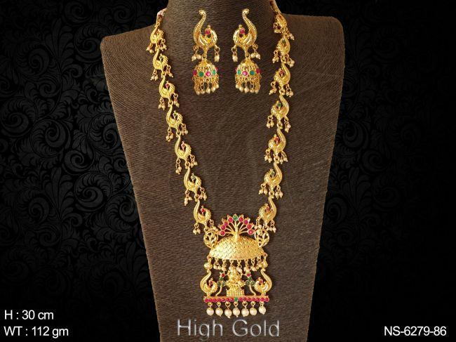 Temple-Necklace-NS-6279Rg-86-SG.jpg