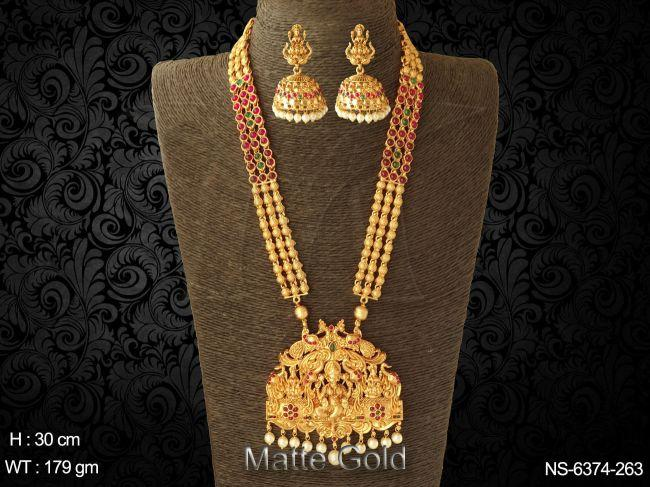 Temple-Necklace-NS-6374Rng-263-DKG.jpg