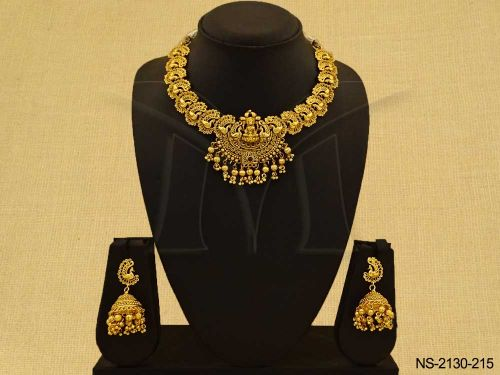 Temple-Necklace-Set-NS-2130Ru-215.jpg