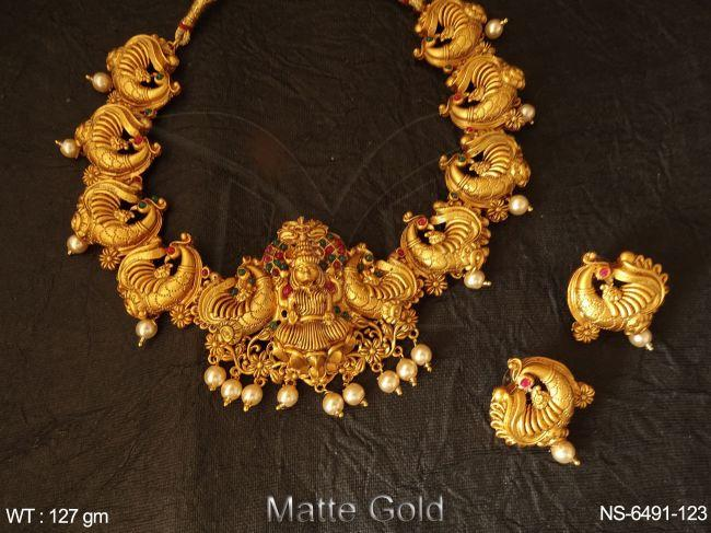 Temple-Necklace-set-NS-6491Rg-123-PF.jpg