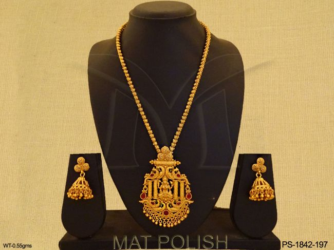 Temple jewellery temple jewellery online temple jewellery laxmi ji virajit temple imitation pen mozeypictures Gallery