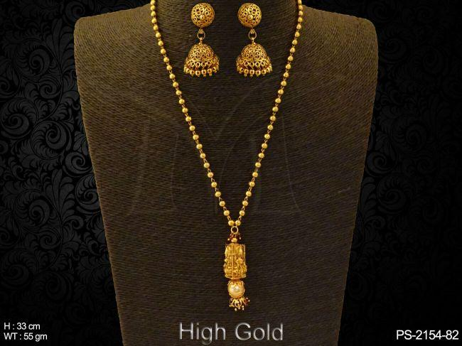 Temple-Pendant-Set-PS-2154Ru-82-DS.jpg