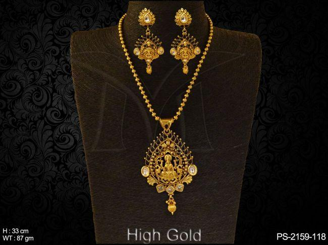 Temple-Pendant-Set-PS-2159Bk-118-AT.jpg