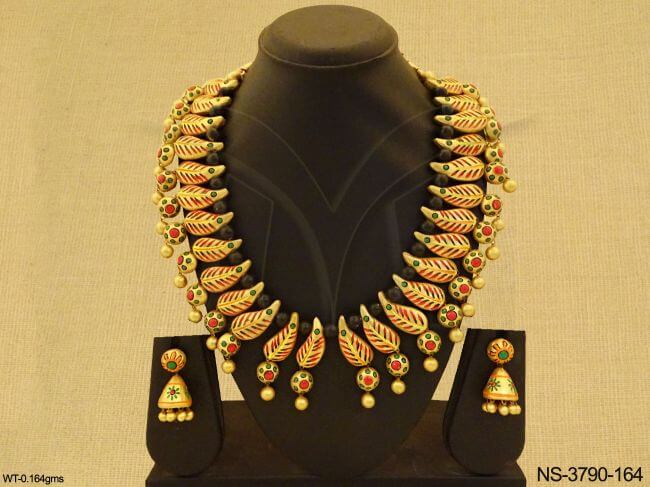 Terracotta-Necklace-NS-3790Rg-164.jpg