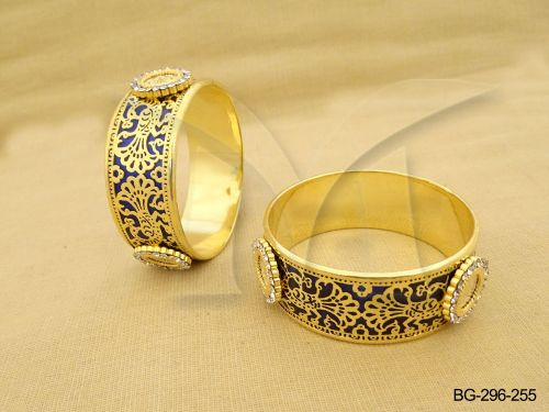 Thewa bangle-BG-296Bl-255.jpg