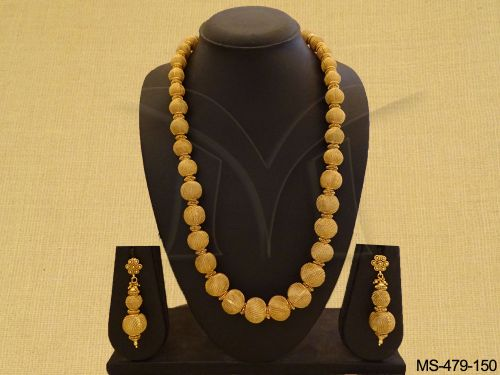 Traditional-Mala-MS-479Go-150-MR.jpg