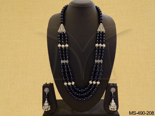 Traditional-Mala-MS-490Bl-208-JY.jpg
