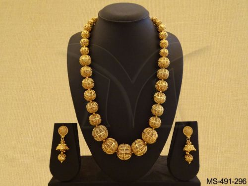 Traditional-Mala-MS-491Go-296-MU.jpg