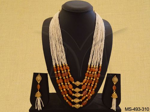 Traditional-Mala-MS-493Or-310-MU.jpg
