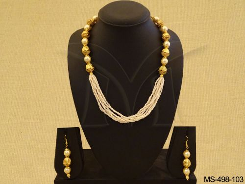 Traditional-Mala-MS-498Mo-103-DN.jpg