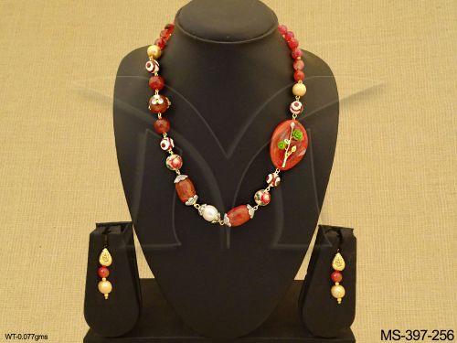 Western-Mala-Set-MS-397Mu-256-MX.jpg