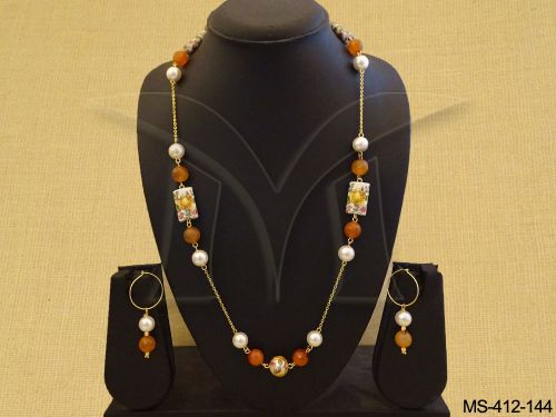 Western-Mala-Set-MS-412Or-144-MX.jpg