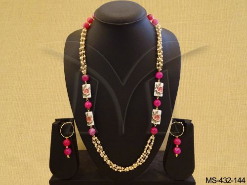 Western-Mala-Set-MS-432Ra-144-MX.jpg