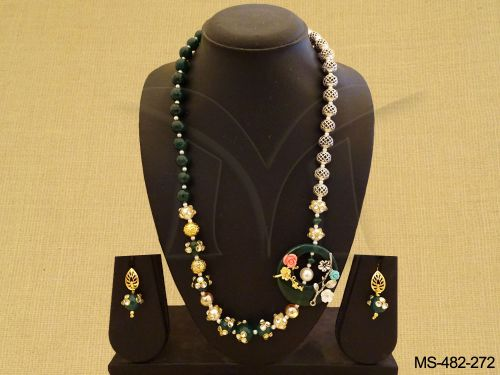 Western-Mala-Set-MS-482Gr-272-MX.jpg