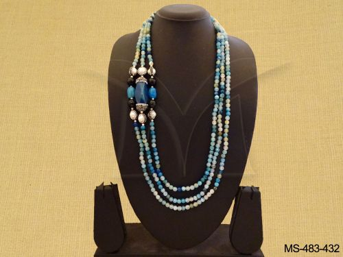 Western-Mala-Set-MS-483Fe-432-MX.jpg