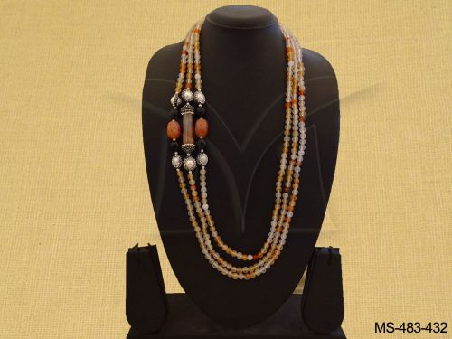 Western-Mala-Set-MS-483Or-432-MX.jpg