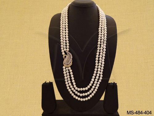 Western-Mala-Set-MS-484Mo-404-MX.jpg