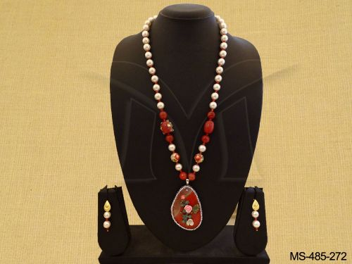 Western-Mala-Set-MS-485RU-272-MX.jpg