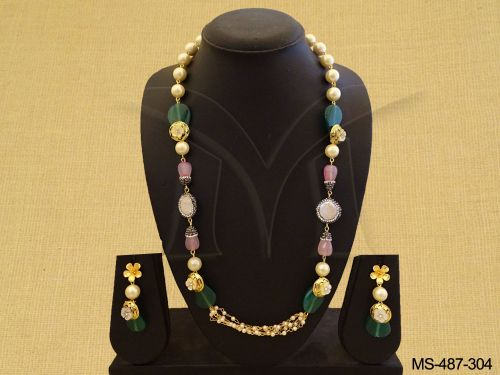 Western-Mala-Set-MS-487Gra-304-MX.jpg