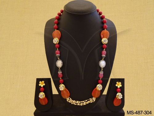 Western-Mala-Set-MS-487Ora-304-MX.jpg