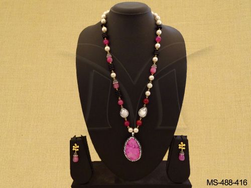 Western-Mala-Set-MS-488Ra-416-MX.jpg
